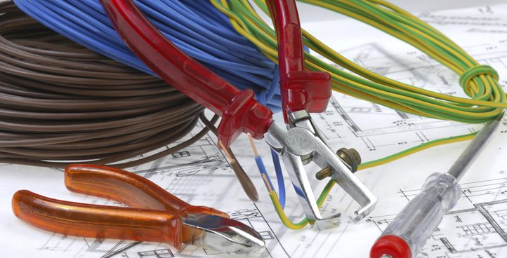 CABLES AND INSTALLATION PRODUCTS